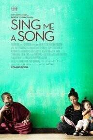 sing-me-a-song