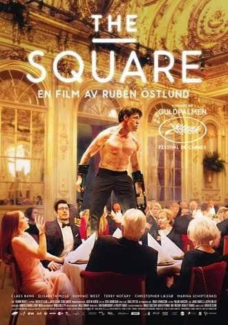 the-square-20171023045322
